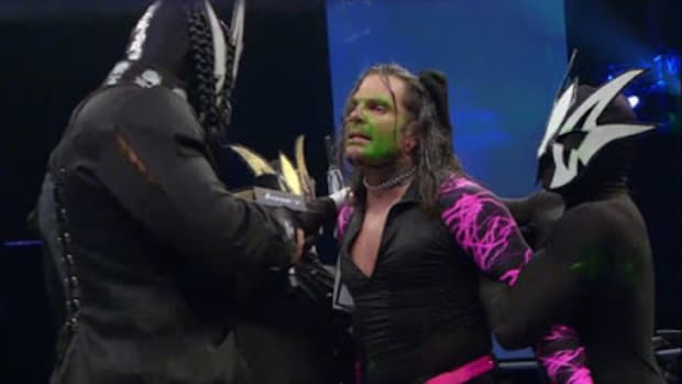 Jeff-Hardy-Willow-Impact-51716