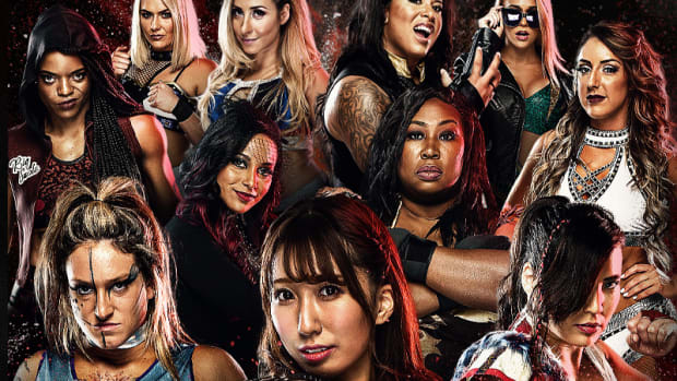 aew-womens-division-2019