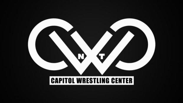 Capitol_Wrestling--4d69d2fd51d826137c35cd2f4cde4a4a