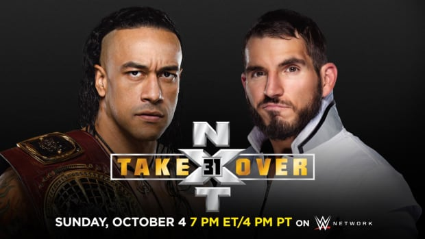 20200923_NXT_TakeOver31_DamianJohnny_FC--0bceaf67202f37ca16ae06587bdbd5d9