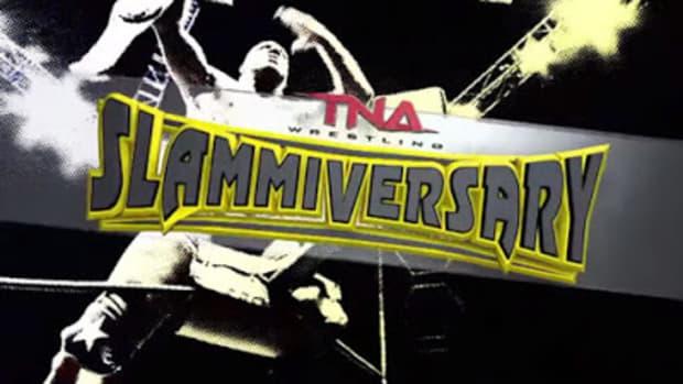 tna-slammiversary