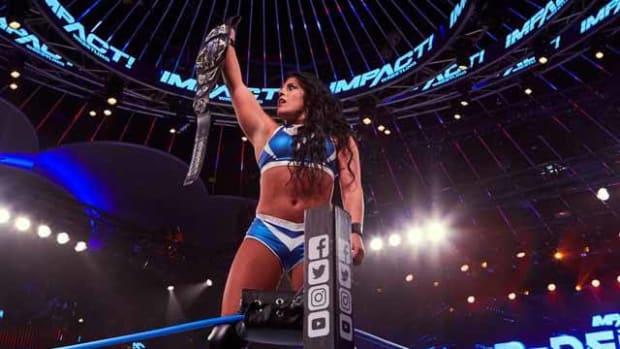 Tessa-Blachanrd-Impact-Wrestling-Redefined-2018-640x370