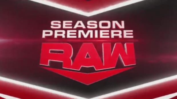 raw_premiere_2020