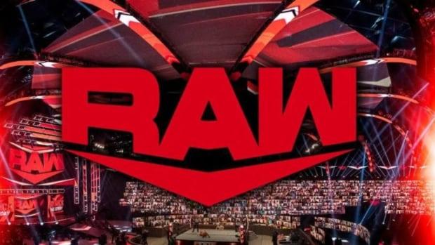 WWE-Monday-Night-Raw-scaled-1280x720