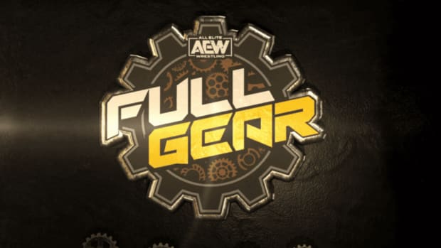 AEW-Full-Gear-1280x720
