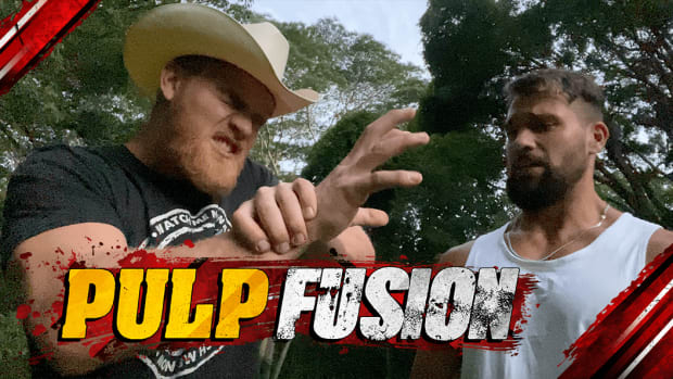 Pulp-Fusion-Nov-5