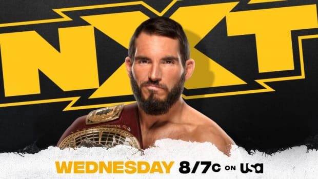 20201104_MatchGraphic_NXT_feedcard_JohnnyGargano_Wednesday--4d27d7f1759315c38f2df0340dd39825