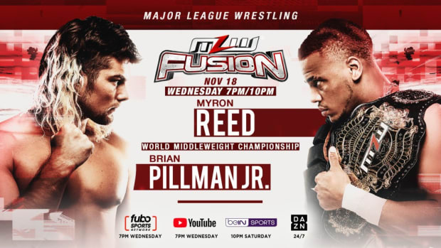 Myron-Reed-vs.-Brian-Pillman-Jr.