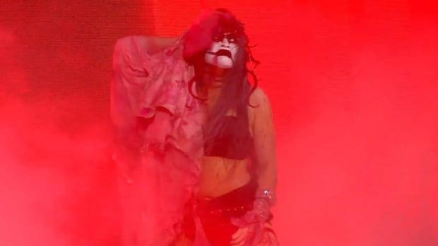 Su-Yung-Impact-Wrestling-Bound-For-Glory-2020-Entrance