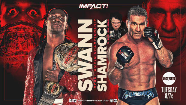 SwannShamrock-w-sami-1