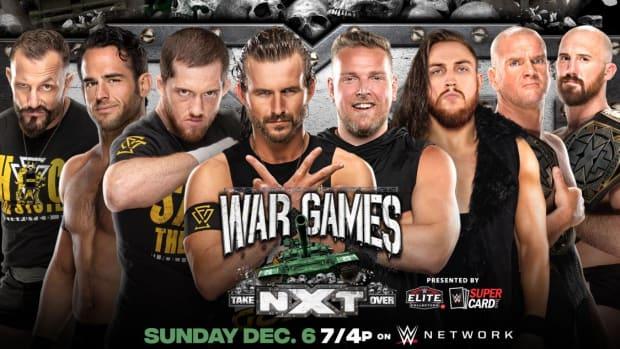 20201118_NXT_WARGAMES_Match_FC_BobbyAdamRodrickOneyPetePat_date--9fc38b34151bff13ce348eff7c405b8a
