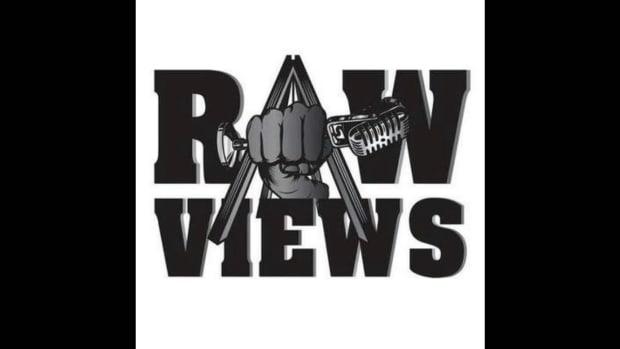 WNW RawViewsEp1