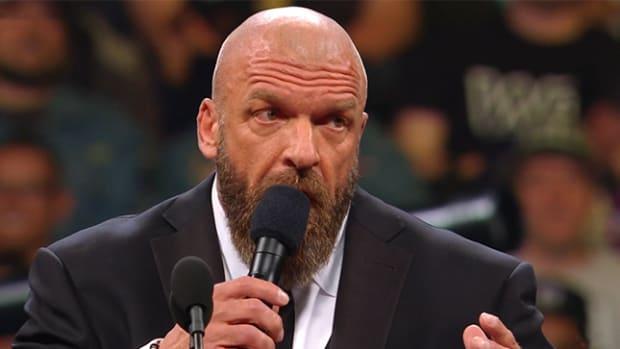 Triple-H-WWE-Hall-of-Fame-645x366