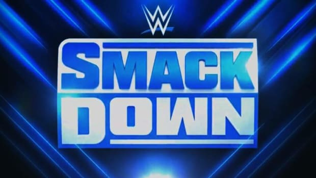 WWE-Friday-Night-SmackDown-logo-2019-1280x720-1