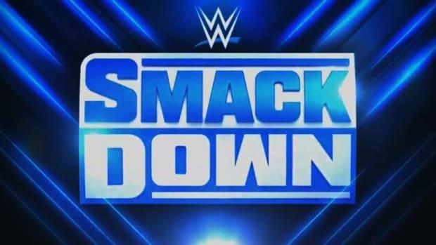 WWE-Friday-Night-SmackDown-logo-2019-1280x720-1
