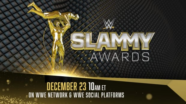 20201204_Slammy_Social_ShowAnnounce16x9_DEC23--6967debbfb843d34f6be4e9394dec799