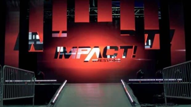 impact-wrestling-696x392 (1)