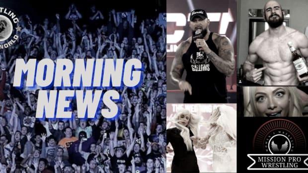 Morning News 12.14