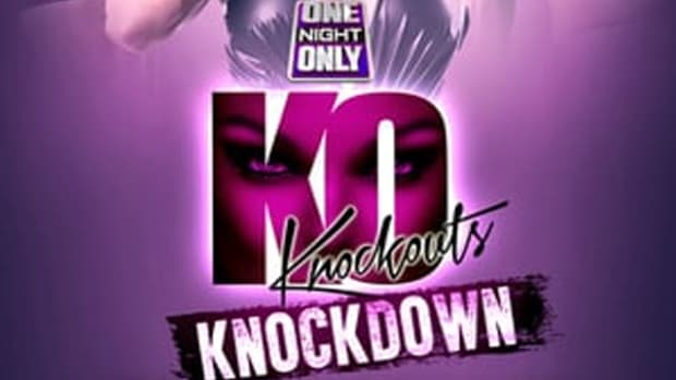 one-night-only-knockouts-knockdown-2016