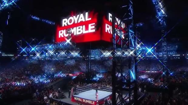 royal-rumble-1068x601