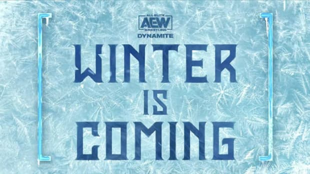 winter-is-coming-logo-696x392