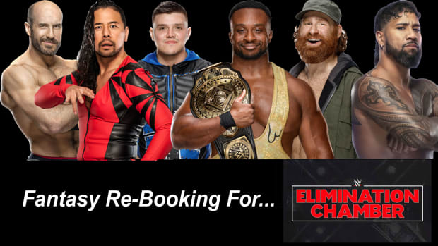 Elimination-Chamber-Graphic