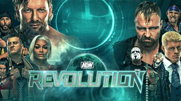 aew-revolution-1