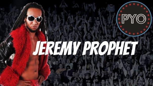 Jeremy_Prophet_-yt