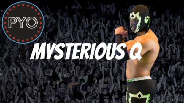 Mysterious_Q-yt