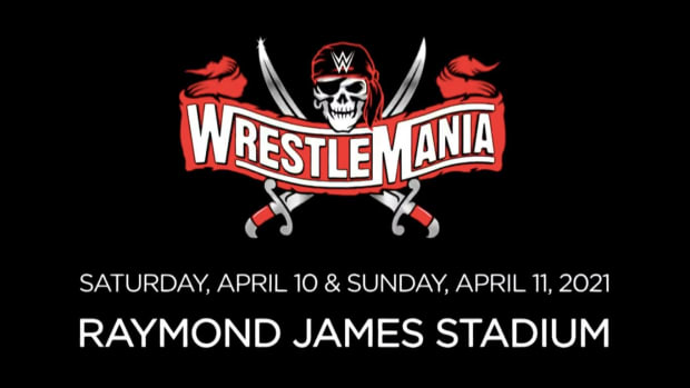 wrestlemania-37-logo-3