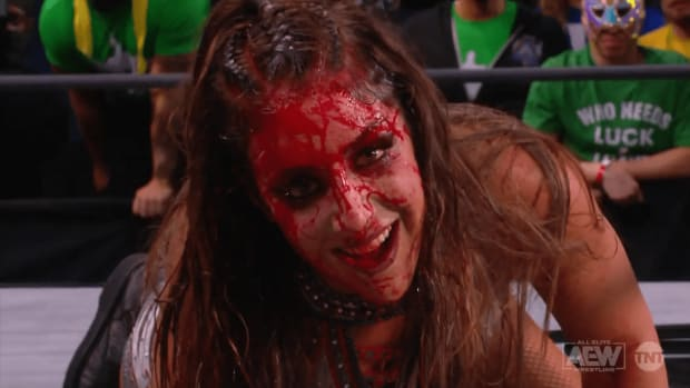 britt-baker-dynamite-lights-out