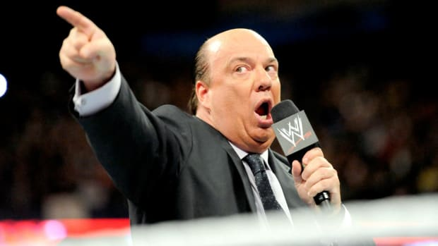 Paul-Heyman-Net-Worth