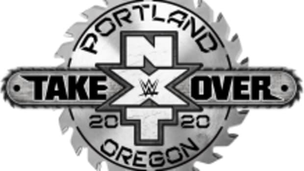 NXT_Takeover_Portland--0312f8b21d2335e1eb6577a1bf8465c8
