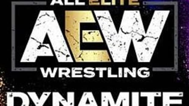 250px-All_Elite_Wrestling_Dynamite_logo