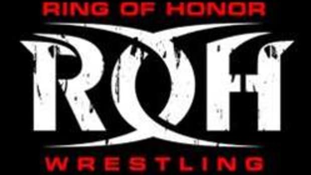 ROH-Logo-21