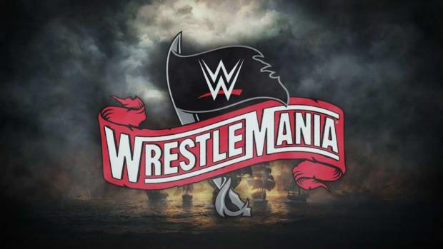 WrestleMania-36-scaled