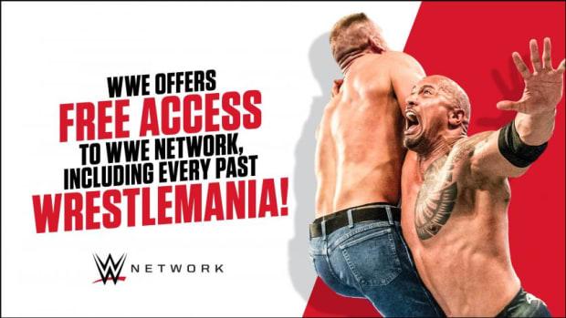 20200323_WWENetwork_FreeAccess_feedcard--242a83698e34abc7c17e390b78032af3