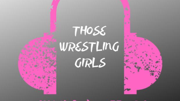 THOSE WRESTLING GIRLS_newlogo