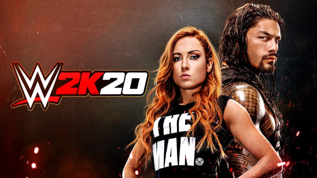 wwe2k20cover1920