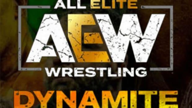 AEWDynamite-Logo-3x2_600