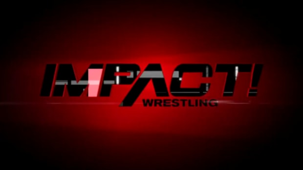 Impact-Wrestling-1280x720