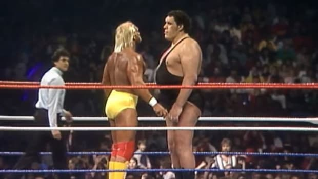 hulk-hogan-andre-the-giant_qapht4