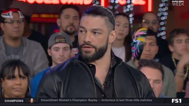 Roman-Reigns-WWE-Backstage-645x370