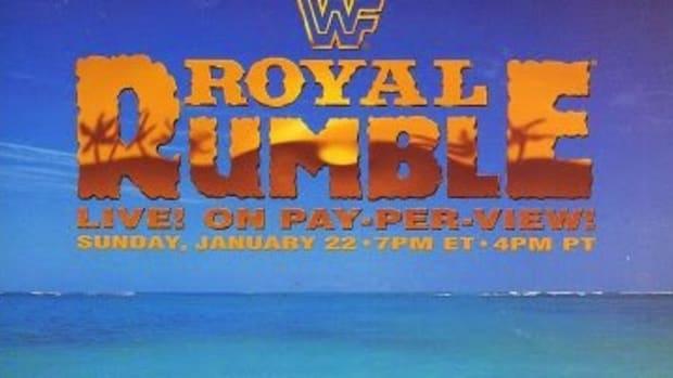 wwf_royalrumble_1995_eventposter