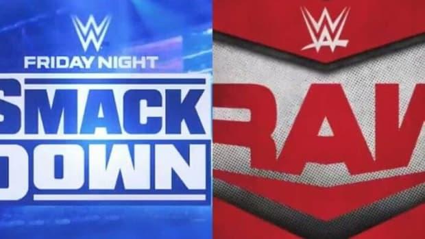 Raw-SmackDown-new-logo-800x400