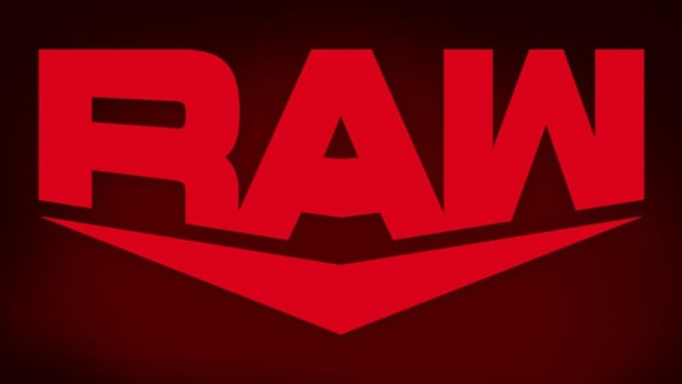 WWE-Monday-Night-Raw-logo-scaled