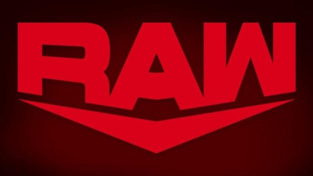 WWE-Monday-Night-Raw-logo-scaled