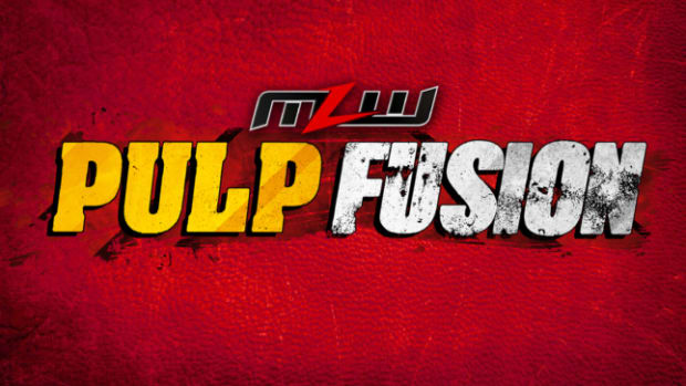 pulpfusion-645x370