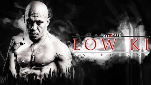 low-ki-mlw