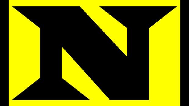 1200px-WWE_Nexus_logo.svg